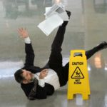How To Document A Slip And Fall Injury Case With Photos